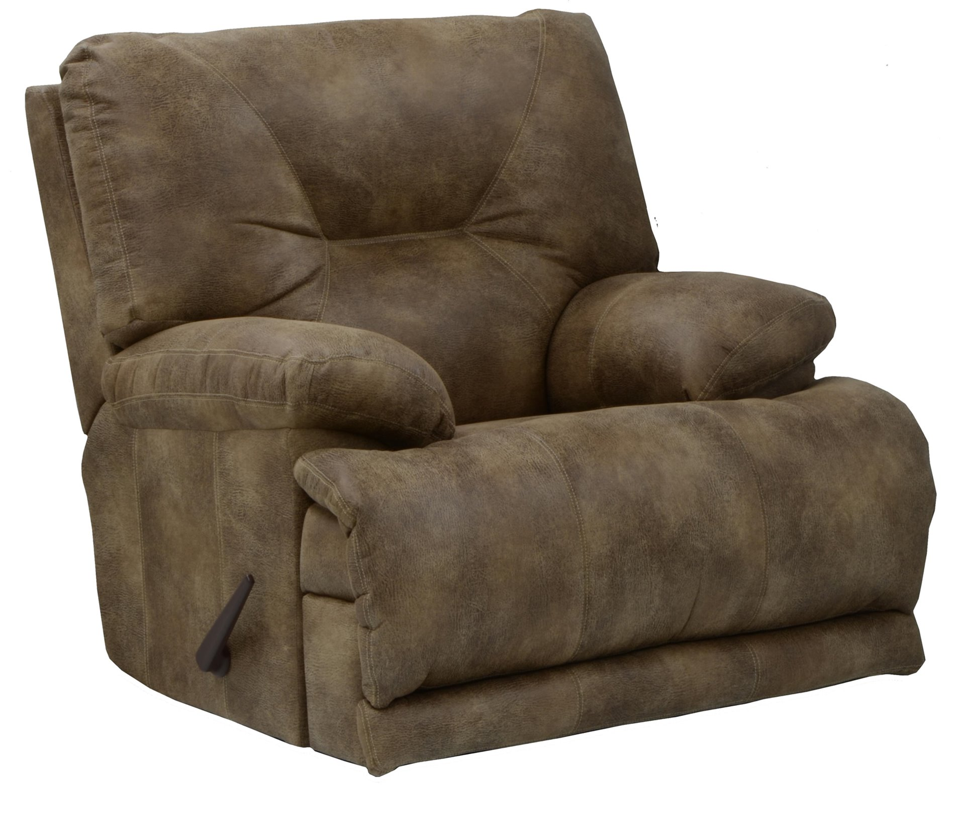 Recliners and Chairs