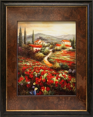 10160 Poppy Hillside