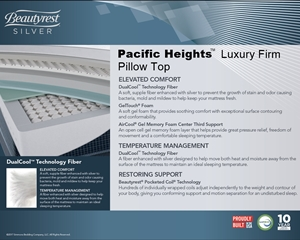 Pacific Heights LF PT