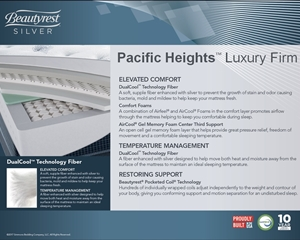 Pacific Heights Lux Firm